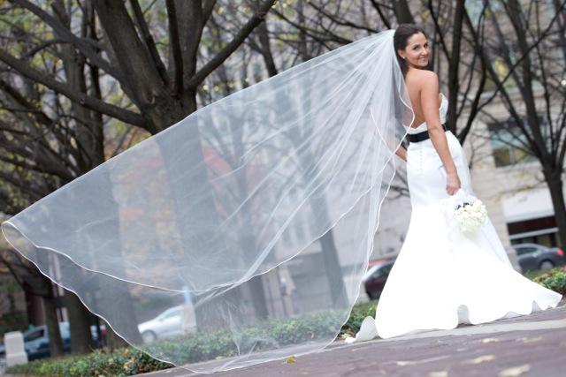 Cynthia\'s Sewing - Bridal Alterations